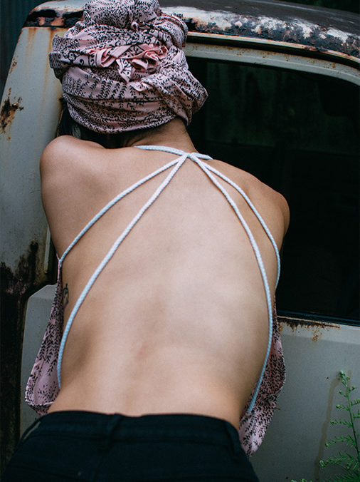 backless-top-main